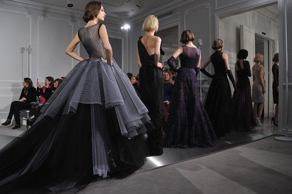 Personal project haute couture or pret a porter for Haute couture and pret a porter