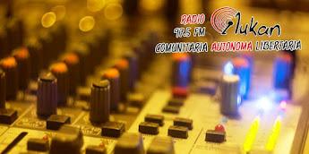 Radio Aukán 97.5 FM/ONLINE