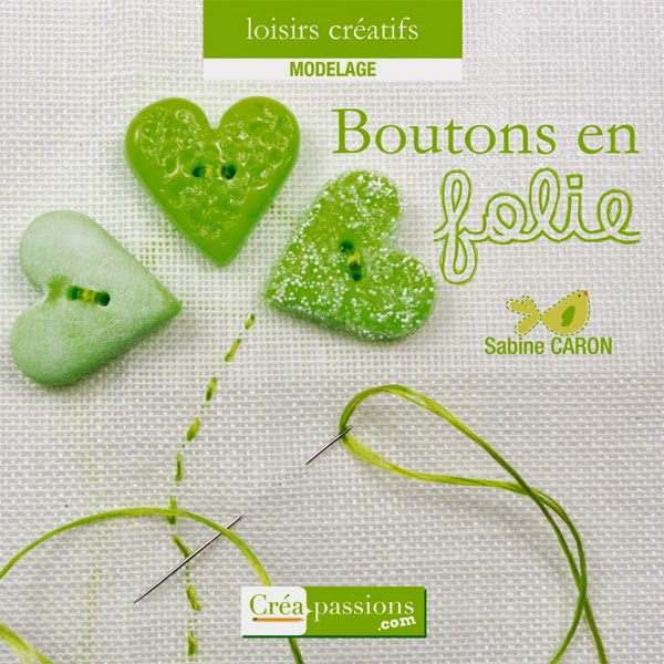 http://lunalithe.blogspot.fr/2013/12/boutons-en-folie-par-sabine-caron-type.html