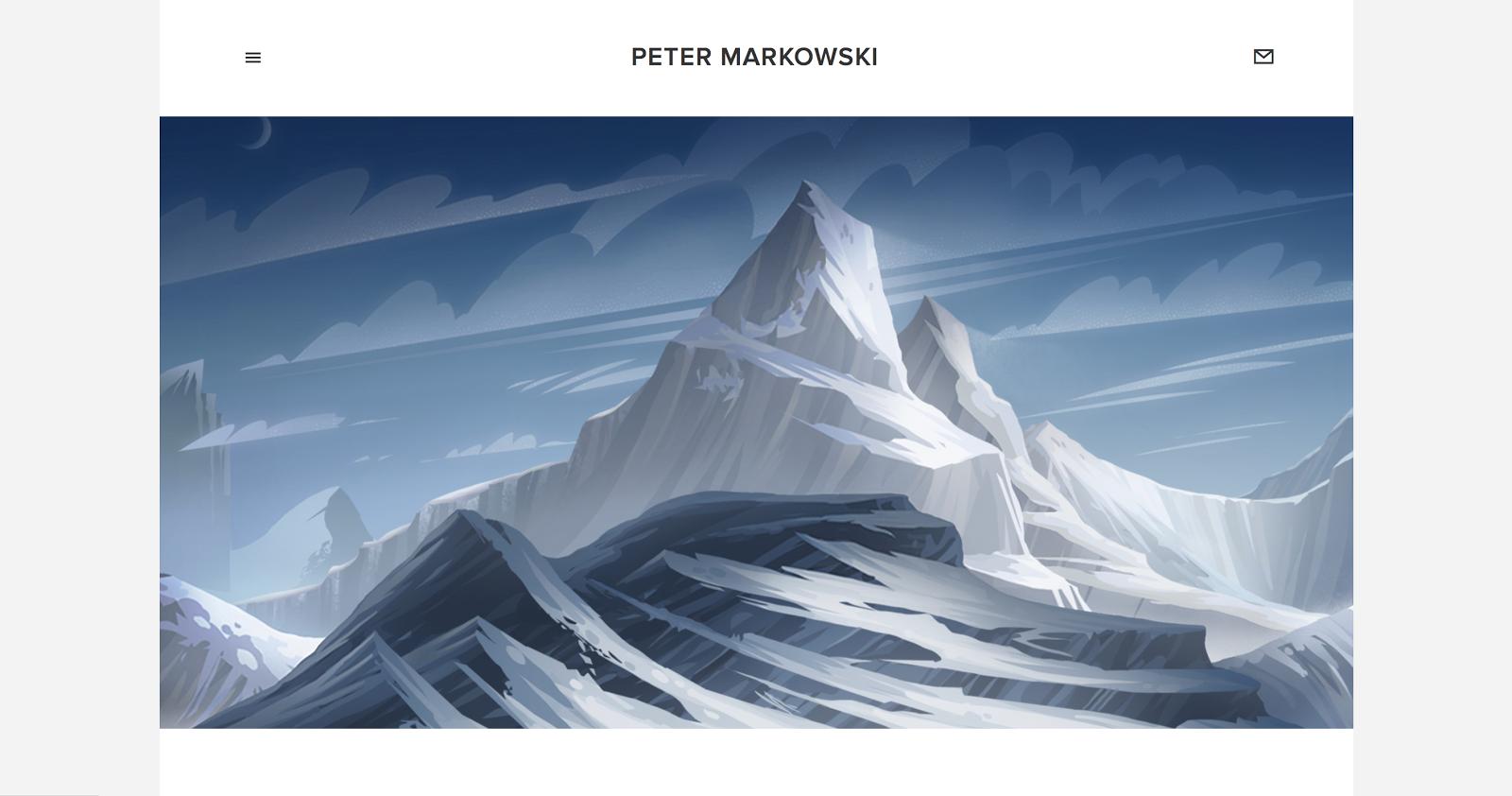 pitakow.com