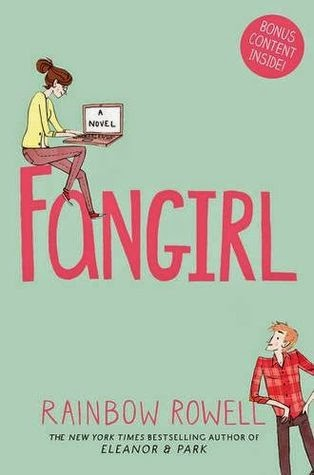 http://www.amazon.it/Fangirl-Rainbow-Rowell/dp/1447263227/ref=sr_1_1?ie=UTF8&qid=1411565875&sr=8-1&keywords=fangirl