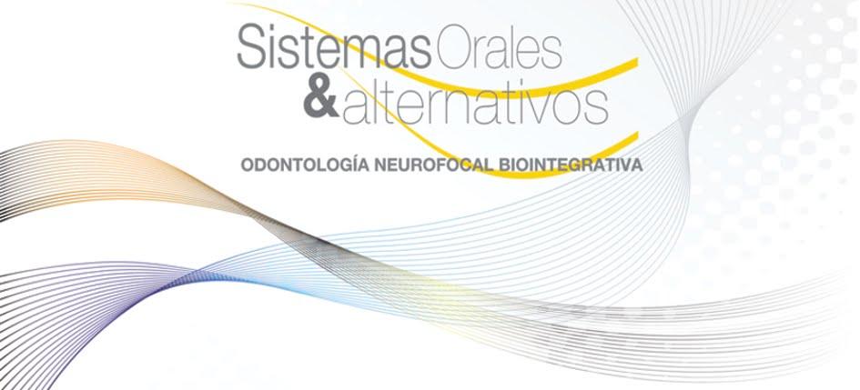 Sistemas Orales y Alternativos