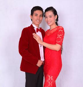 Ruby Manager. Chung Thực & Thu Vân