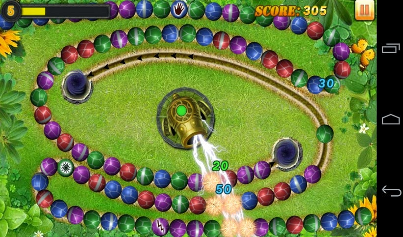 Marble Blast Game Apk Free For Android Download App