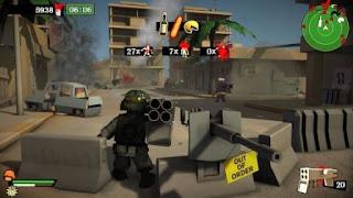 foreign legion multi massacre BACKLASH mediafire download, mediafire pc
