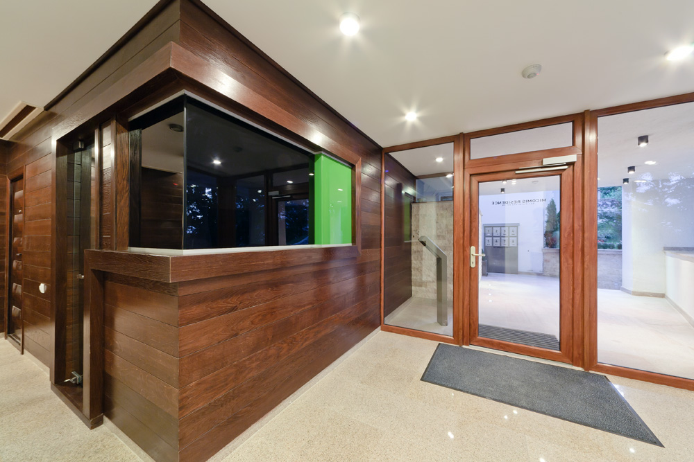 World Of Architecture Attic Apartment Design Ideas
