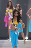 shamcey supsup, sexy, pinay, swimsuit, pictures, photo, exotic, exotic pinay beauties, miss philippines, miss universe