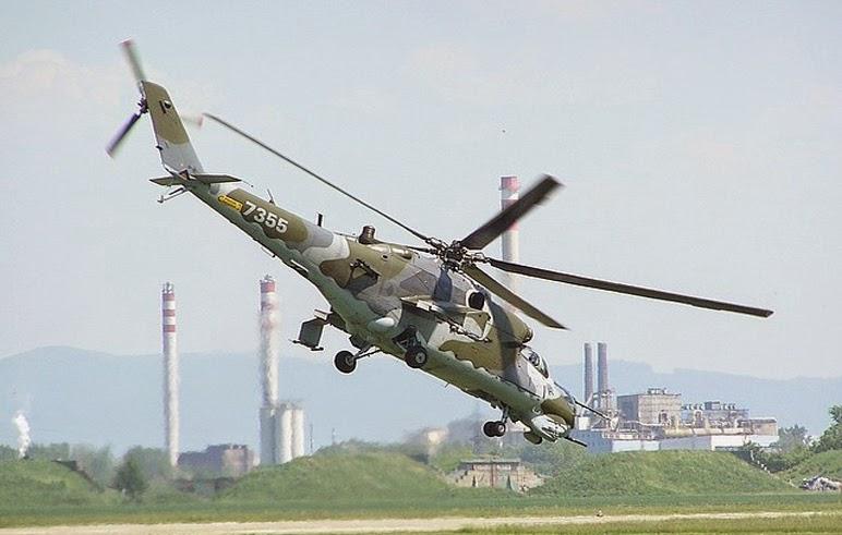 czech army 0005