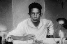 Tjalie Robinson – Vincent Mahieu - Schrijver en Indo