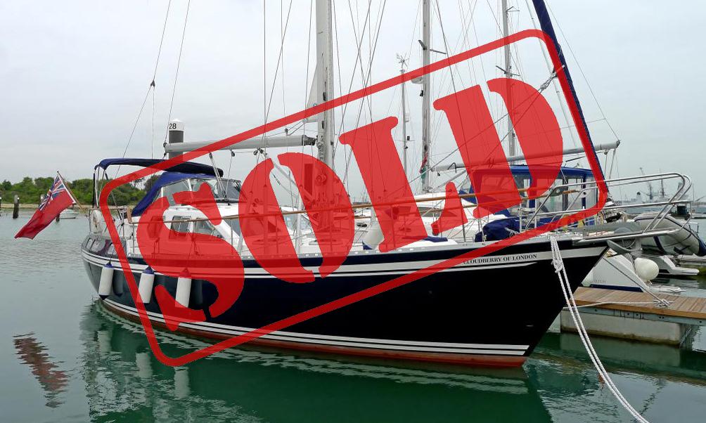 Yacht broker qualifications uk