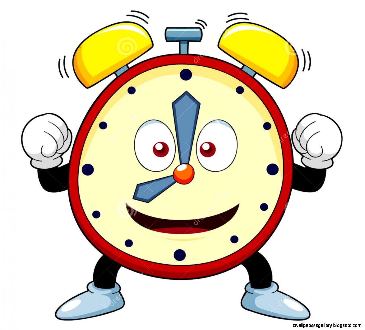 Free Alarm Clock Setup Free Download  All Softwares Best