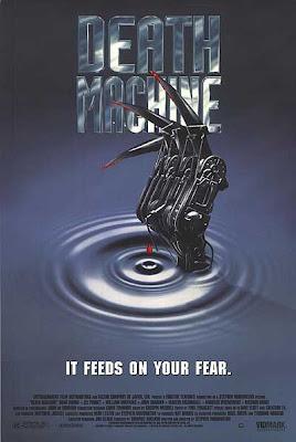 Death+Machine+poster.jpg