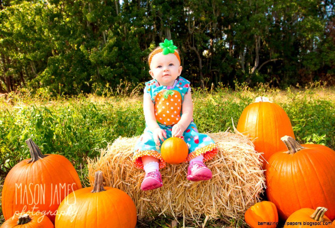 EmmalynWinter Park Newborn Child Family and Maternity