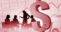 ¿Qué significa o que es capital suscrito?