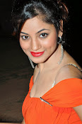 Shilpi Sharma Photos at Green Signal Audio-thumbnail-10