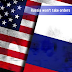 Russia Says No to One-World Government