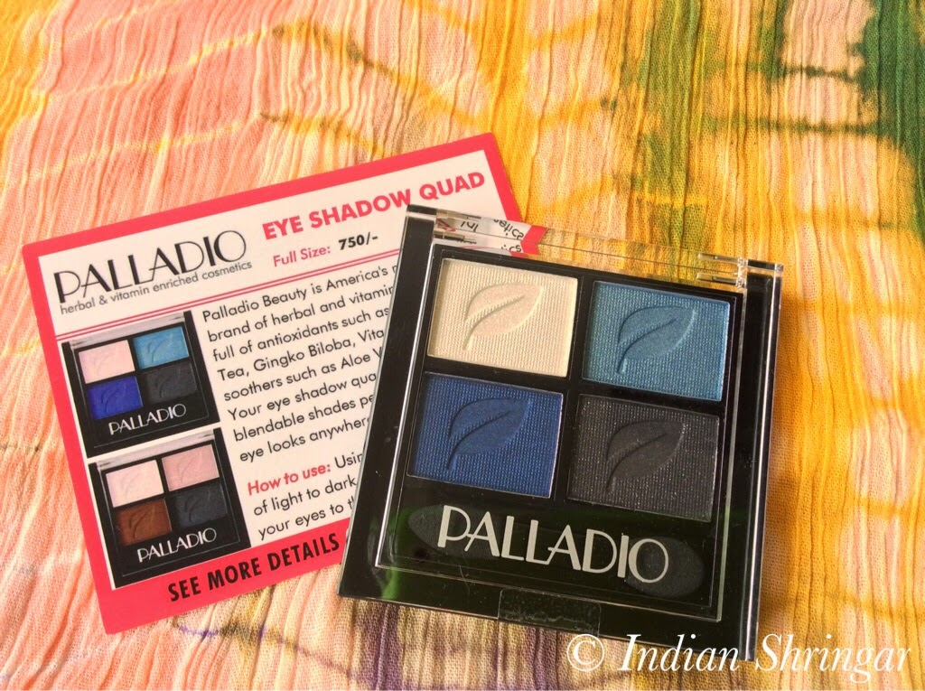 Palladio in June 2014 Fabbag