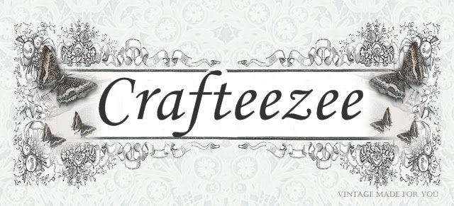 Crafteezee