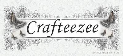 Crafteezee