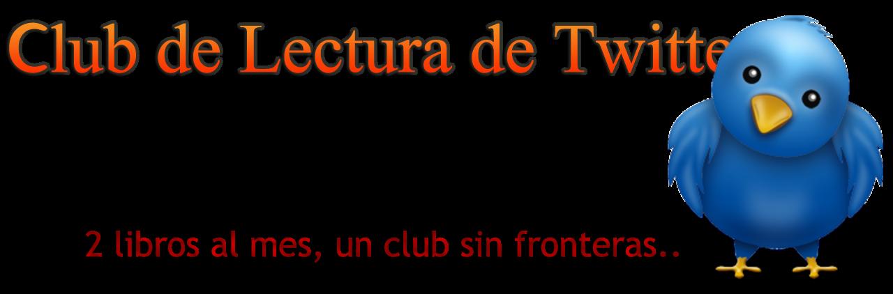 Club de Lectura de Twitter