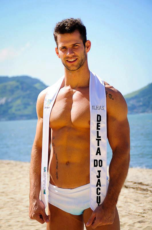 Reinaldo Dalcin