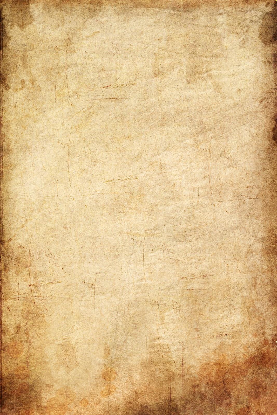 Free PSD Store: Vintage Grunge Textures