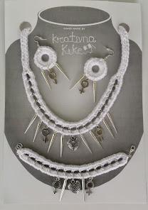 kK komplet nakita LOVE :)