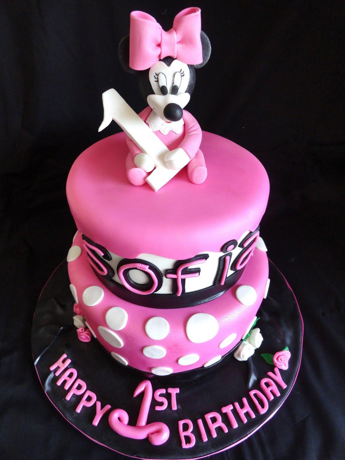 http://3.bp.blogspot.com/-IQqbpwTpX7o/Tjm8p6guOII/AAAAAAAACwU/g6LNDFOL3TE/s1600/Minnie+Cake+3.JPG
