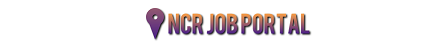 2014 Job Opening in Noida For BHM / BBA / BCOM Freshers
