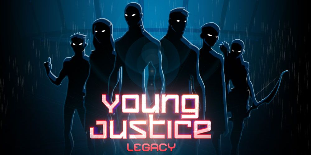 http://3.bp.blogspot.com/-IQsWbTNAM74/T0XxHtwZniI/AAAAAAAACac/E59qNhLSK4k/s1600/Young-Justice-Legacy.jpg