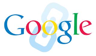 Memperpendek URL/Link Menggunakan Google URL Shortener,Cara Memperpendek URL/Link Menggunakan Google URL Shortener | https://goo.g