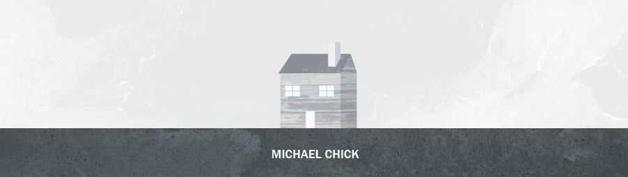 Michael Chick