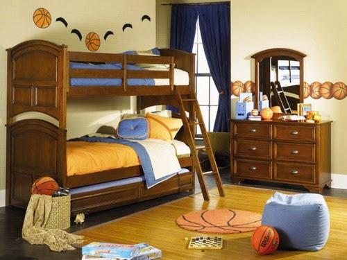 Bedroom Furniture Plans