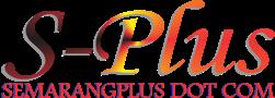 Semarang Plus