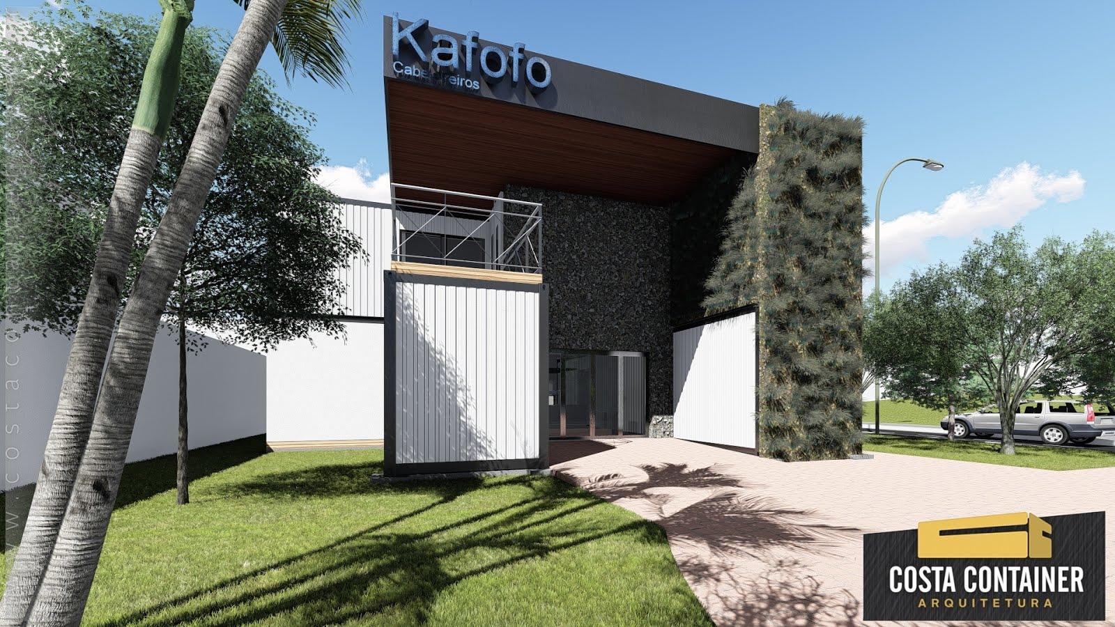 Kafofo%2B-02.jpg