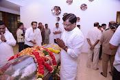 Last Respects to Rama Naidu-thumbnail-12