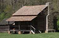 Proudly Supports And Honors Appalachian Heritage & History