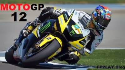 Moto GP 12 Game Free Download For Android Apk | Free Download Software and Games