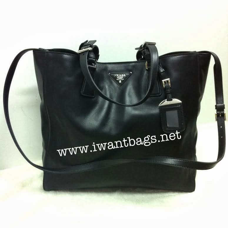 I Want Bags | 100% Authentic Coach Designer Handbags and much more! - prada inside bag tamaris + peach