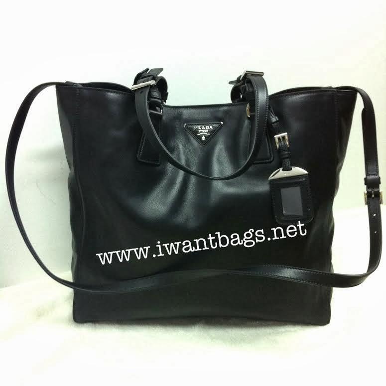 ombre prada bag - prada soft calf tote, authentic prada backpacks