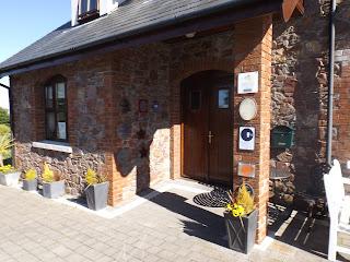 Restaurant, Hotel, Wexford