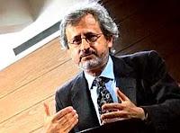 Eduardo Viveiros de Castro analisa tendências sociais e culturais que afetam as marcas e o branding