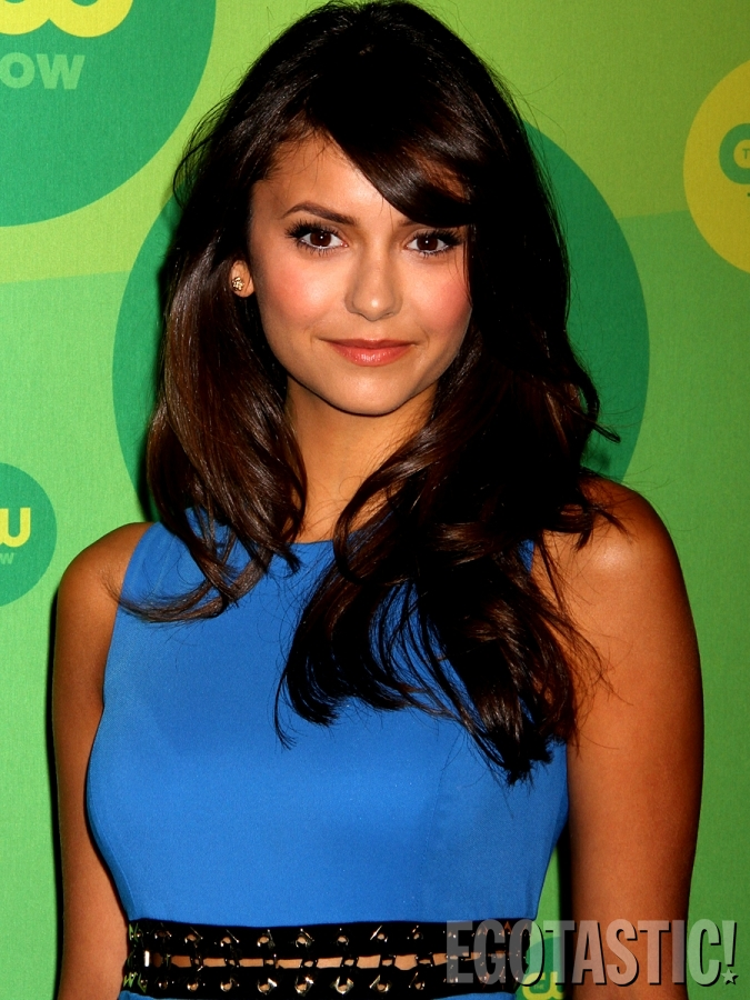 nina dobrev dating list So naturally it's about time we also give you his vampire diaries co-star nina dobrev's dating history, too while some celebs ( cough taylor swift cough) just genuinely date a lot of people, others like nina are simply rumored to date a lot of people.
