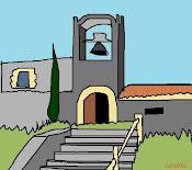 Del pou de Santa Bàrbara