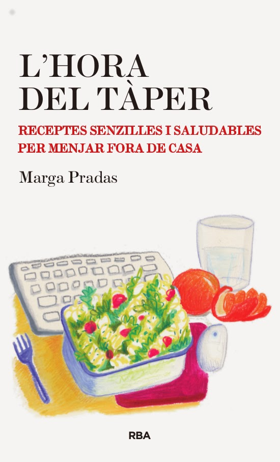 LHdT: el llibre