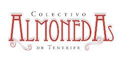Colectivo ALMONEDAS de Tenerife