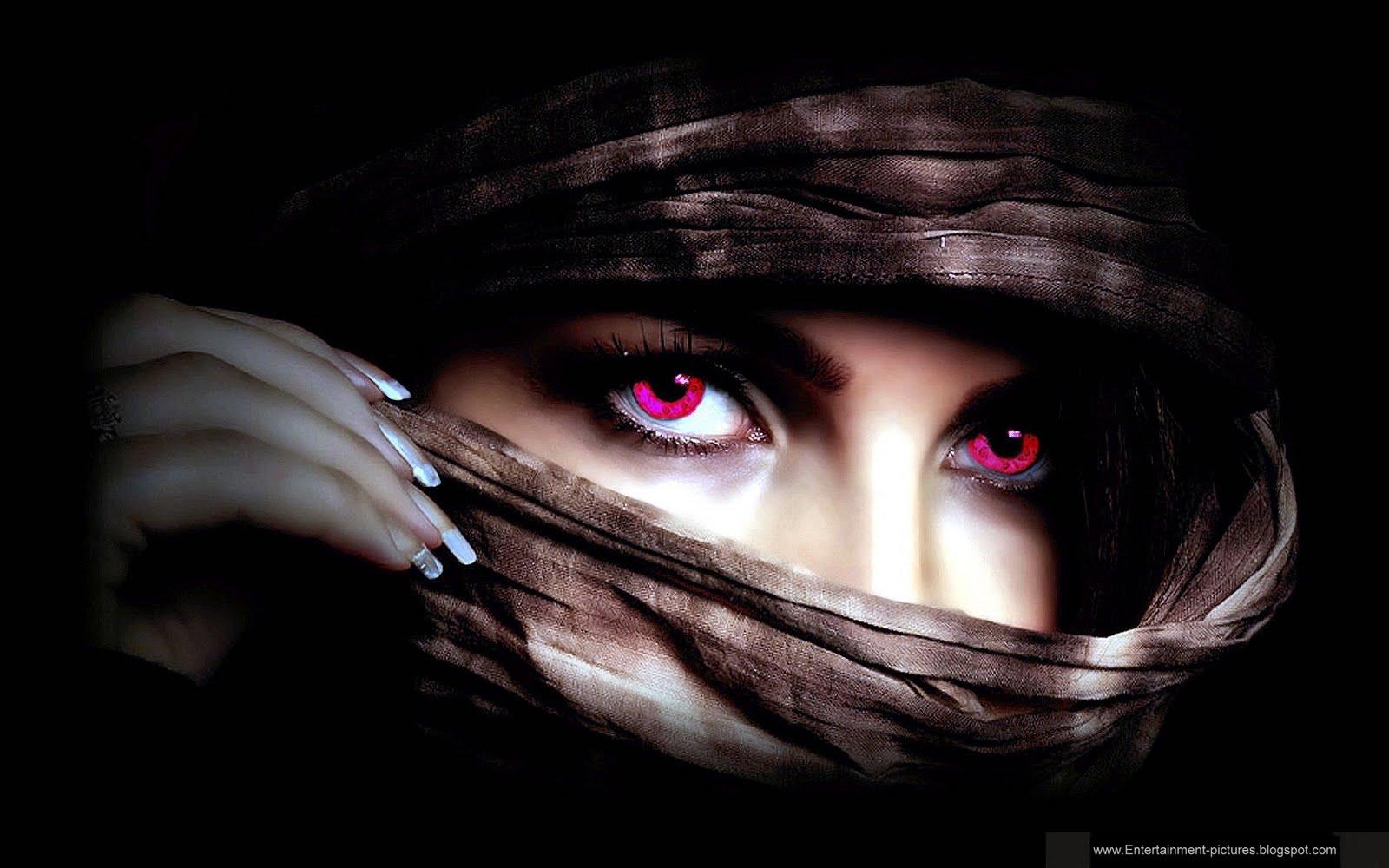 http://3.bp.blogspot.com/-IR1BWvOq6gM/TdNjcR8WA7I/AAAAAAAADkw/7jlOaqlnP_I/s1600/legend_eyes-wide.jpg