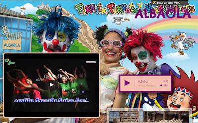 http://musikaetaeuskara.blogspot.com.es/2015/10/albaola-dantzatzen.html