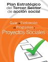 Guia de Evaluación de Programas y Proyectos Sociales