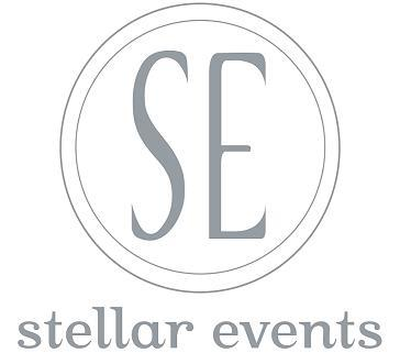 Stellar Events